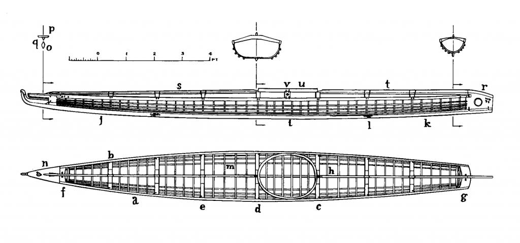 Iqyax design
